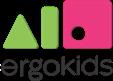 logo_ergokids